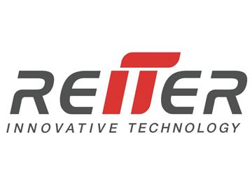 Reiter - Agriculture