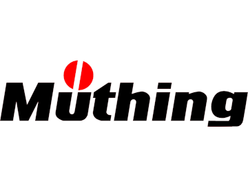 Müthing - Agriculture