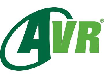 AVR - Agriculture