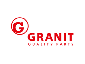 Granit Parts - Agriculture