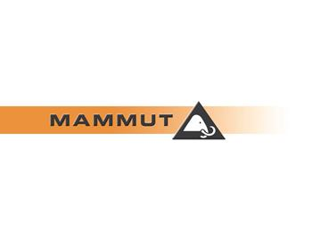 Mammut - Agriculture